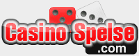 casinospelse.com